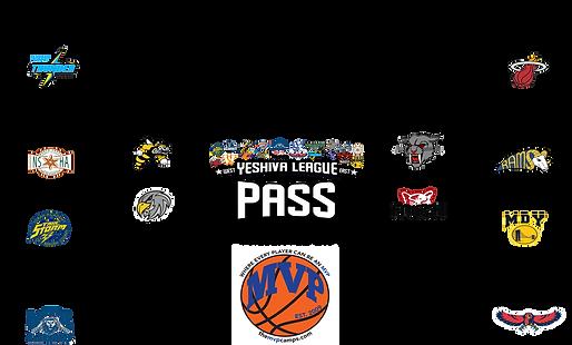 JV basketball playoff bracket round 1 mv