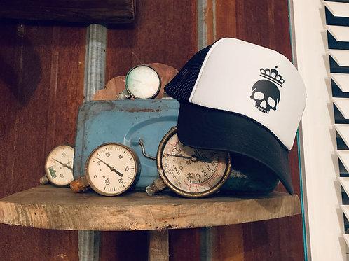 PR Trucker Hats