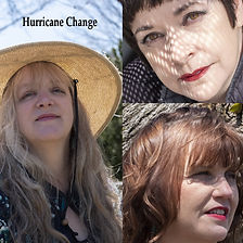 HurricanechangeBCcover.jpg