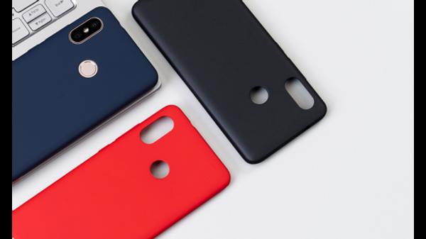 Селиконовые чехлы на все модели Android смартфонов