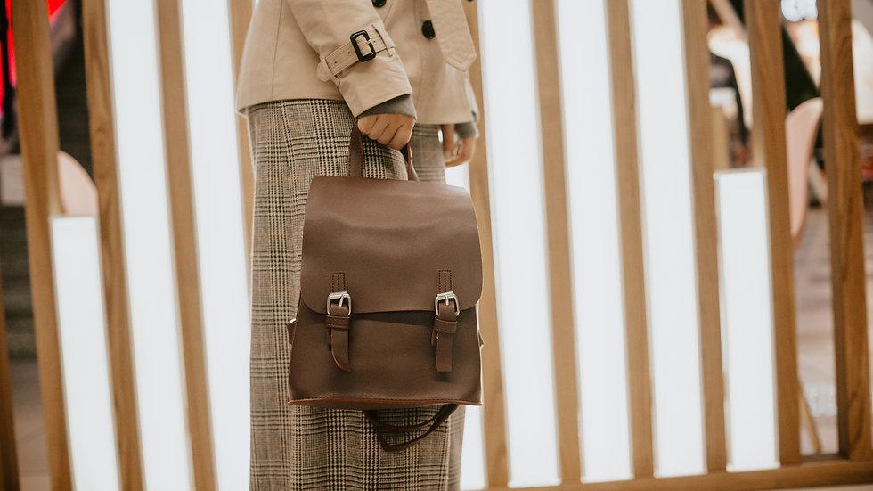 Женские рюкзаки в ассортименте