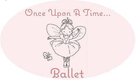Ballet Wyong.PNG
