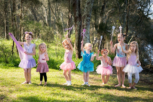 ballet-classes-gorokan.jpeg