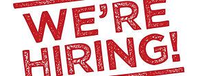 hiring-650x250.jpeg