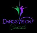 dancevision_logo.png