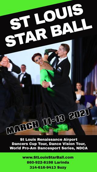 StLStarBall2021Ballroom.jpg
