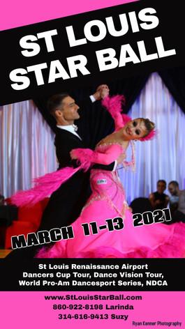 St_Louis_Star_Ball_2021_pink.jpg