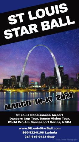 StLouisStarBall2021_Arch.jpg