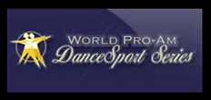 Dancesport_Series_logo.png