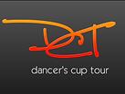 dancerscuptour.png