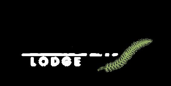 silverstone lodge