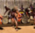 Traditional-Swazi-dancers-perform-at-Man