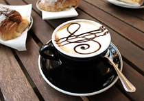 CoffeeMusic.png