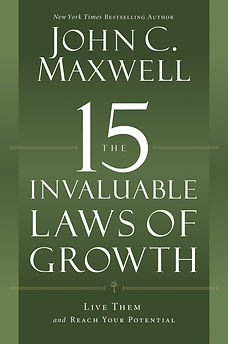 15 laws book cover.jpg