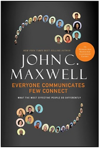 everyone communicates few connect.png