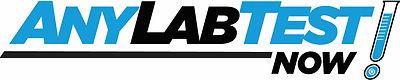 ALTN Logo Black and Blue Horizontal (REGULAR)1.jpg