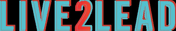 l2l text logo.png