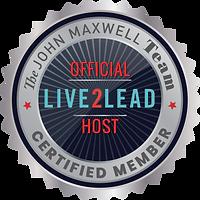 l2l official seal.png