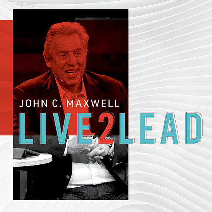 Live 2 Lead - Transparent Leadership