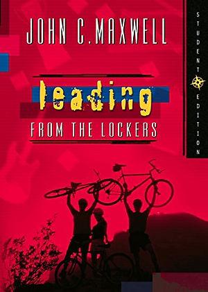 leading from lockers.jpg