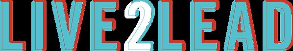 l2l-text-logo.png