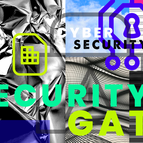 SecurityGate.io Announces Series A Funding for Accelerating Innovation in OT/ICS Cybersecurity