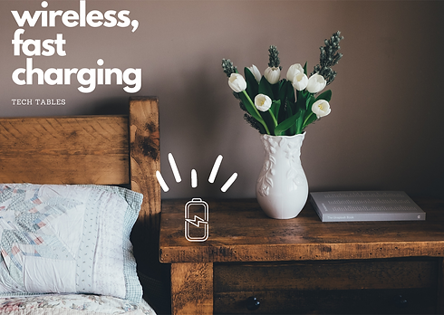 wireless, fast charging.png