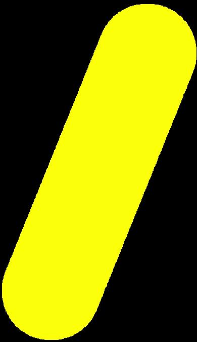 yellow dart 1.png
