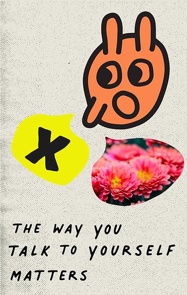 thewayyoutalk.png
