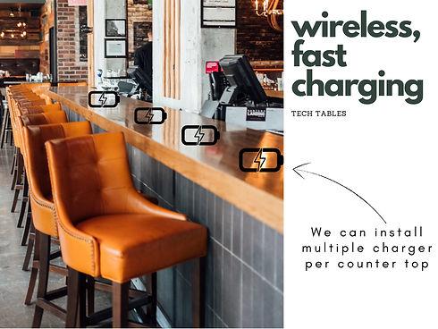 wireless%2C%20fast%20charging%20(6)_edit
