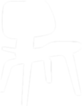 plywood_chair.png