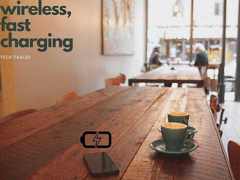 wireless%25252C%252520fast%252520charging%252520(3)_edited_edited_edited.jpg