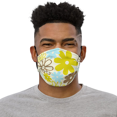 site_facemask.png