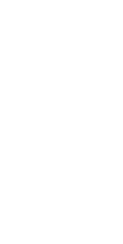 cell phone white line.png