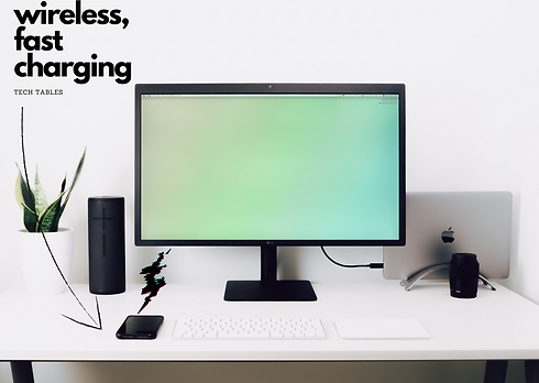 wireless, fast charging (1).png