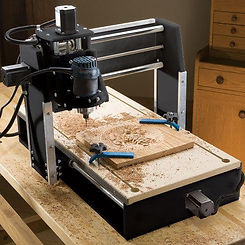 CNC Router into Wood.jpg