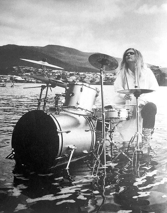 art drummer.jpg