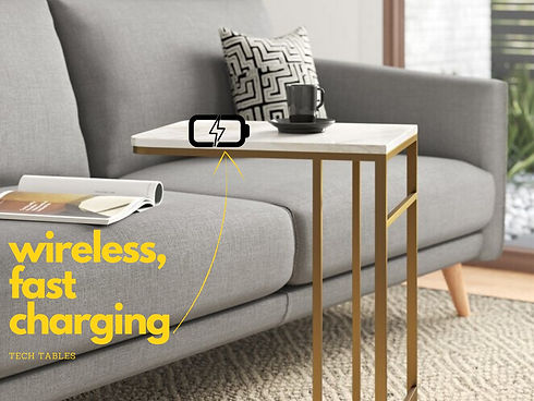 wireless%2C%20fast%20charging%20(5)_edit