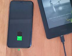 Charging%252520Phone%252520on%252520Table%252520v3_edited_edited_edited.jpg