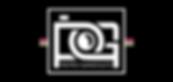 Realizzoservizi fotografici per privati,aziende, professionisti in ogni settore,agenzia di spettacolo e di moda, agenzie turistiche, agenzie immobiliari. Fotografia commerciale e di moda, servizi fotografici matrimoniali,  book fotografici personalizzati, look book,book bambini, book per coppie, servizio fotograficoper famiglie, fotografia di ritratto e ritratto ambientato,reportage aziendali, fotografo di scena, spettacoli musicali e teatrali, fotografie d' interni e esterni.  Offro i miei servizi fotografici nelle province della TOSCANA ,PISA, FIRENZE ,LUCCA, GROSSETO, LIVORNO, PRATO, AREZZO, MASSA E CARRARA, SIENA,in tutta ITALIAe su RICHIESTAanche all' ESTERO.      