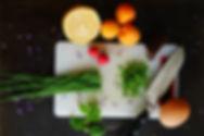 food-1644858_960_720.jpg