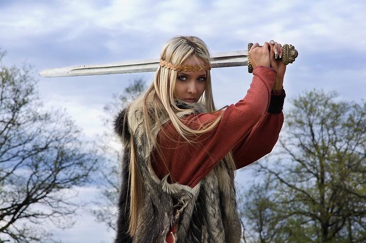BS Girl Warrior.jpg