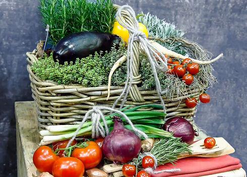 Herbs and vegetables.jpg