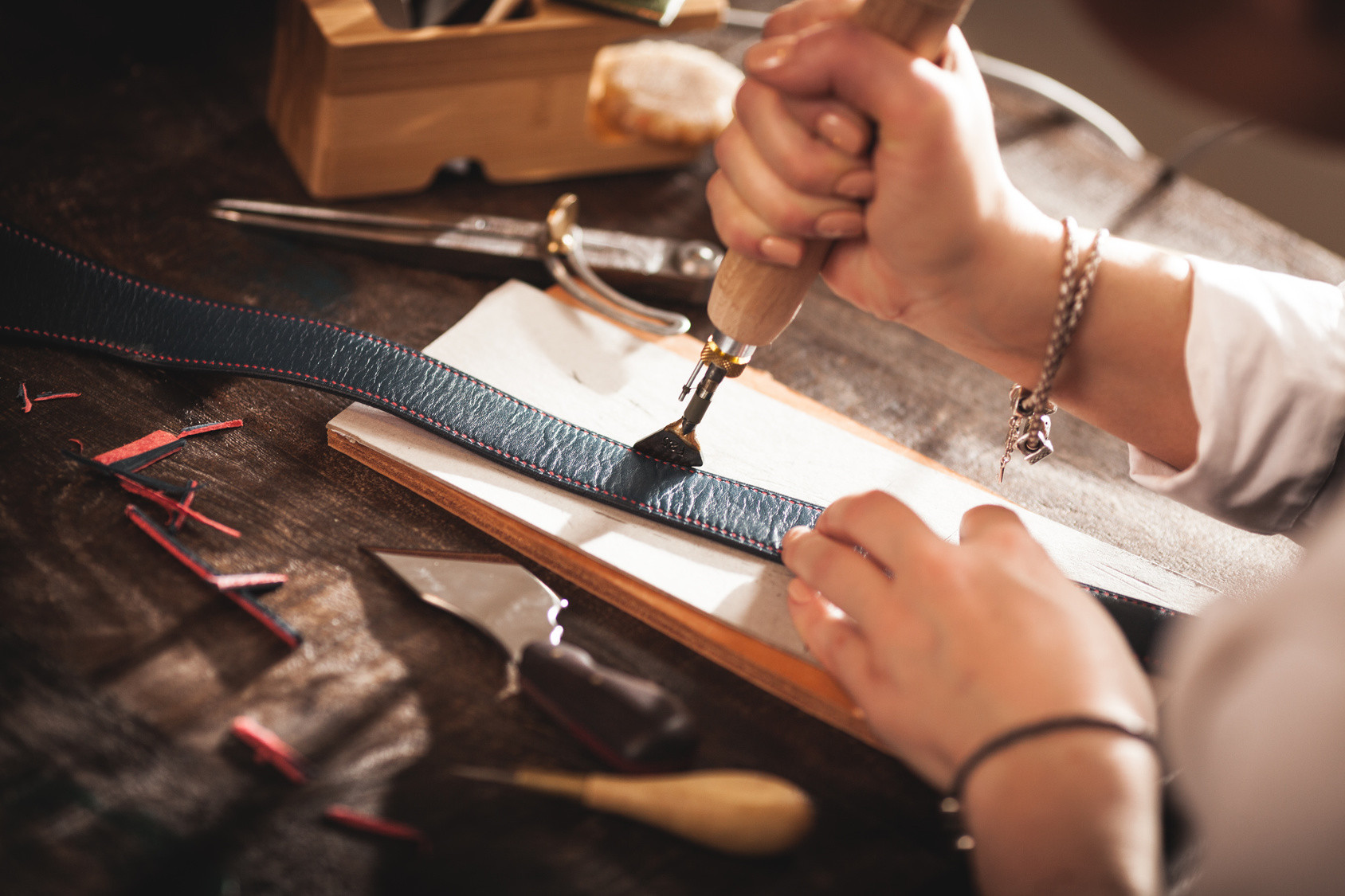 The 10 Best Online Marketplaces for Handmade Goods