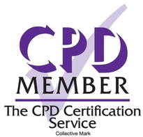 TCPDS MEMBER - Transparent.png