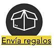 REGALLOS.PNG