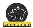 DONADINERO.png