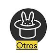 OTROS.PNG