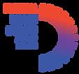 Logo_Versiones_ColombiaBajaCarbono_Original-150x150.png