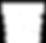 Logo_2kb_weiss Kopie_kl.png